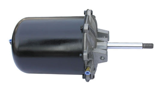Double Action Tie-rod Pneumatic Air Cylinder 0.15Mpa - 0.8MPa For Automotive Tyre Changer